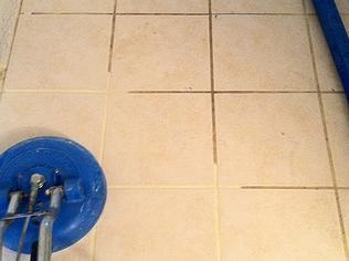 Faq On Tile Cleaning Castle Rock Co