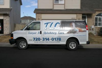 Whats the Difference Between Portable and Truckmount Carpet Cleaning Castle Rock Co