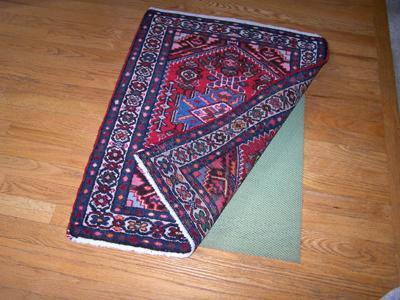 Syracuse Ny Certified Rug Specialist Offers 5 Tips To