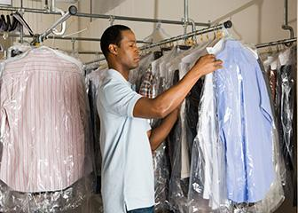 What do workers do to my dry cleaning and laundry in chicago il solutioingenieria Gallery