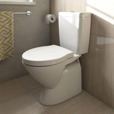 how to clean urine and feces stains from vinyl floors in lousville co 80027. Black Bedroom Furniture Sets. Home Design Ideas
