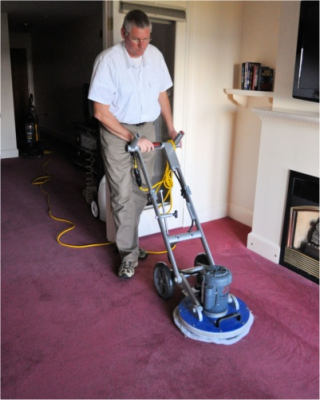Bar Harbor Maines Best Carpet Cleaning - Best steam cleaning system