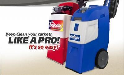 Many Walmart locations provide Rug Doctor carpet cleaning rental kiosks as a money-saving convenience for customers. For as little as $, you can rent a Rug Doctor carpet cleaner for 24 hours to deep clean your home's rugs, carpets, upholstered furniture, and the interior of your vehicle.