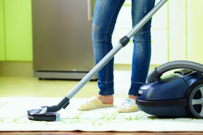 Choosing the most effective vacuum cleaner for your home in mesa az house cleaning services - Choosing a vacuum cleaner ...