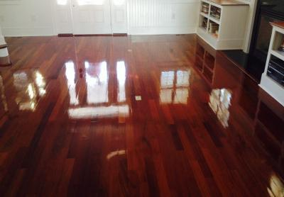 mirage engineered flooring matte how to clean mirage hardwood floors by extreme floor care