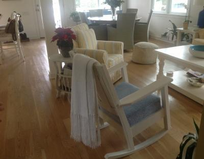 Hardwood Floor Refinishing Margate Nj 08402