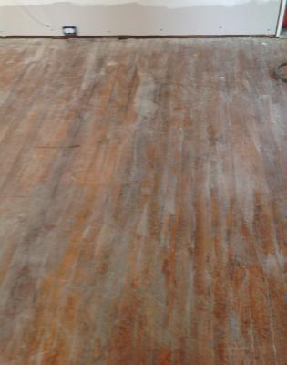 Hardwood Floor Refinishing Avalon Nj 08202