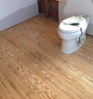 Wood Floor Refinishing Avalon Nj 08202