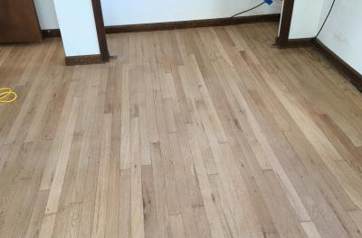 Wood Floor Refinishing Staining Ventnor Nj 08406