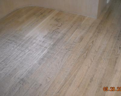 Longport Nj 08403 Hardwood Floor Refinishing More Pictures