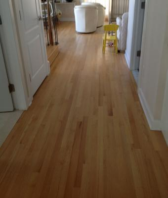 Wood Floor Refinishing Margate Nj 08402