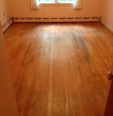 Hardwood Floor Refinishing Galloway Nj 08205