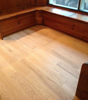 Wood floor refinishing linwood nj 08221 for Floors floors floors nj