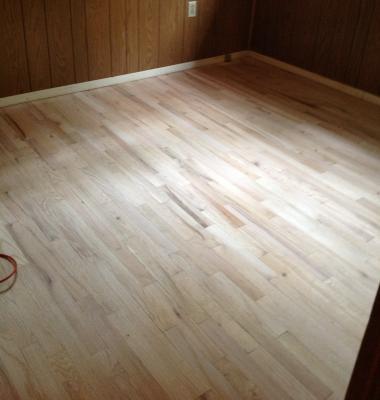 Hardwood Floor Refinishing Marmora Nj 08223