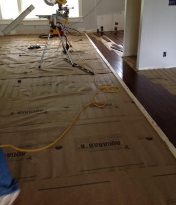 Wood floor installation margate nj 08402 for Wood floor installation nj