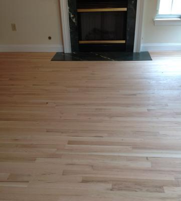Egg harbor township nj 08234 hardwood floor installation for Wood floor installation nj