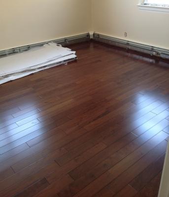 Hardwood floor installation margate nj 08402 for Wood floor installation nj