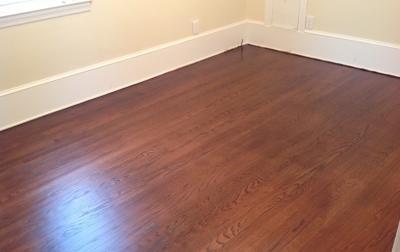 Wood Floor Refinishing Margate Nj 08402 In South Jersey