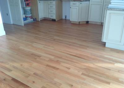 Wood Floor Refinishing Longport Nj 08403