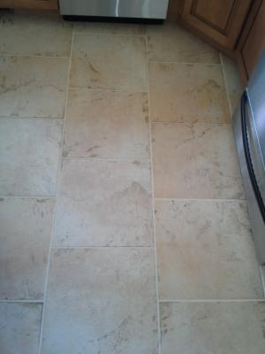 Professional Tile Cleaning Schererville, In 46375