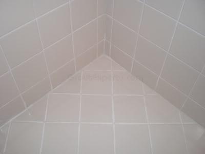 Shower Tile Cleaning And Repair In Irvine Ca No Matter If Its Wall Or Floor