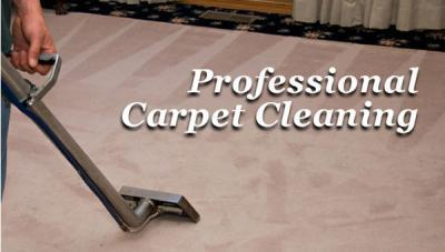 Carpet Steam Cleaning Vs Dry Cleaning Orange Ca Pacific Carpet