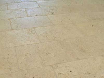 7 Tips On How To Protect And Clean Travertine Stone Irvine Ca