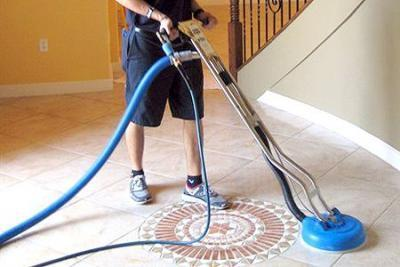 Floor cleaning solutions for different floors highlands ranch co solutioingenieria Gallery