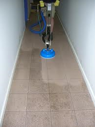 tile and grout cleaning in nassau county ny tile floor cleaning in