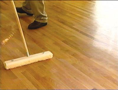 Edmonton Ab Learn To Clean Wood Laminate Floors Of Your Office