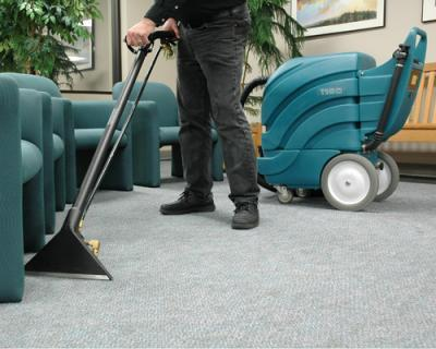 Image result for Getting Your Office Properly Cleaned