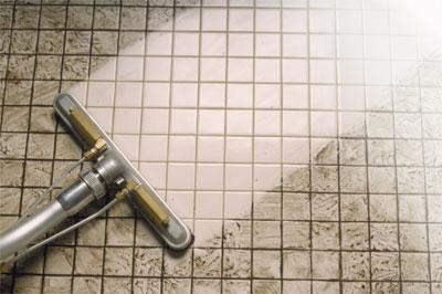 Edmonton AB, How To Clean Grout Mold At Your Office Bathroom, Professional  Office Cleaning Service In Edmonton Alberta