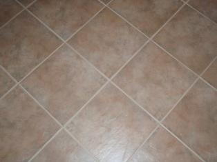 edmonton ab bathroom tile grout cleaning tips office cleaning