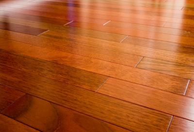 Hardwood Floors Cleaning Services In Edmonton Alberta - How to treat wooden floors