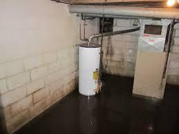 When Your Hot Water Heater Leaks Or Floods In Staten Island, Ny