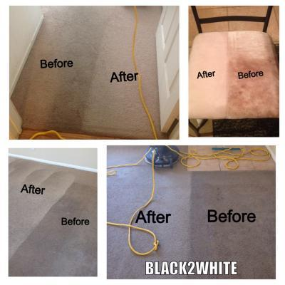 How To Clean Carpet Yourself Mycoffeepot Org