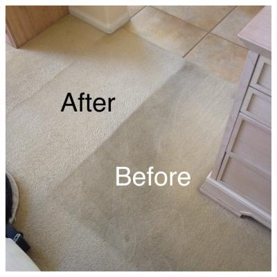 Carpet cleaning in thousand palms ca solutioingenieria Gallery