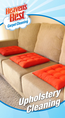 This Article Offers Some Important Scotch Guard And Fabric Protection  Information For Your New Sofa, Couch Or Upholstery In Birmingham AL.