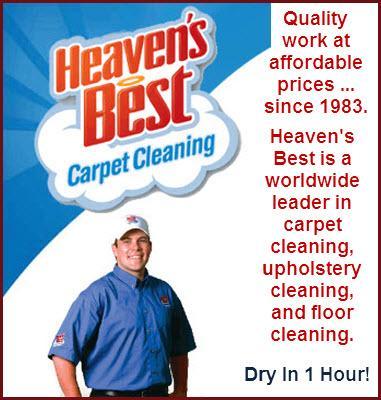 Best Residential Carpet Cleaning Specialists In Birmingham Al